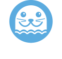 BaikalVision | Туры и Экскурсии на Байкал